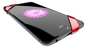 Smartphone Image stock