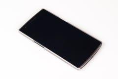 Smartphone Foto de Stock