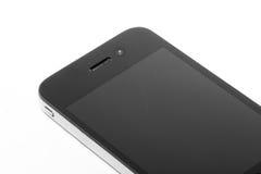 Smartphone Royaltyfria Bilder
