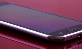 Smartphone fotografia royalty free