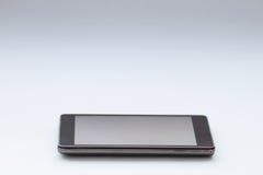 Smartphone begrepp Royaltyfria Foton