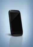 Smartphone begrepp Fotografering för Bildbyråer