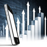 Smartphone Royalty Free Stock Photos