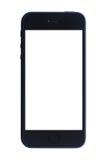Smartphone fotografie stock