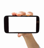 Smartphone Royalty Free Stock Photos