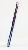 Smartphone magro Imagem de Stock