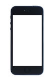Smartphone zdjęcia stock