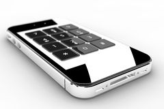 Smartphone Stock Images