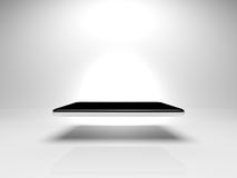 Smartphone Surface Background royalty free stock photography