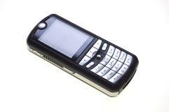 Smartphone, telefono cellulare del compatto Fotografie Stock Libere da Diritti