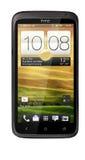 Smartphone van Htc Royalty-vrije Stock Afbeeldingen