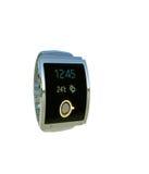 Smartwatch Stock Image