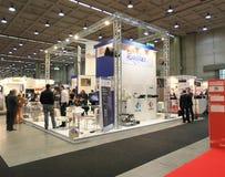 Smau 2011 Stock Photos