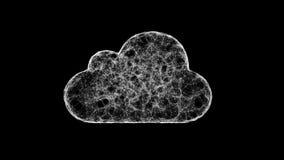 SMAU 2010 - Microsoft se nubla la computación libre illustration
