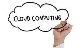 SMAU 2010 - Microsoft si apanna la computazione Fotografia Stock
