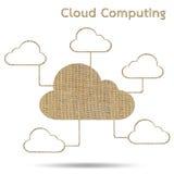 SMAU 2010 - Microsoft si apanna la computazione Immagine Stock Libera da Diritti