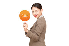 Sme Stock Photography