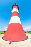 Smeaton's Tower Royalty Free Stock Images