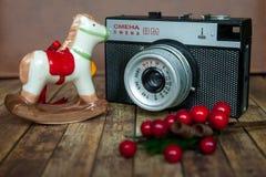 Smena los 8m foto de archivo libre de regalías