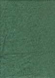 Smeraldo, tessuto, struttura, buio, drappi, tessuto, modo, Fotografie Stock Libere da Diritti