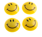 Smile Royalty Free Stock Images