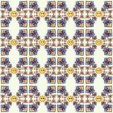 Smile Butterfly  Pattern set similar Stock Photos
