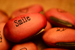 Smile Stock Images