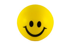 smiley προσώπου στοκ εικόνες