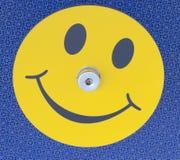 smiley Immagini Stock