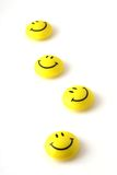 Smiley Stock Photos