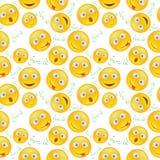 smiley Стоковая Фотография RF