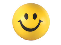 Free Smiley Face Stock Photos - 13143723