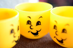 Smiley Royalty Free Stock Image