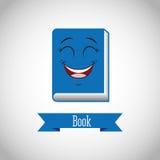 Smiley faces design Stock Photos