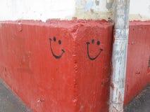 Smiley Stock Photos