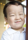 Smiling Stock Images