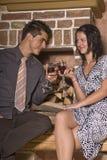 Smiling Royalty Free Stock Photos