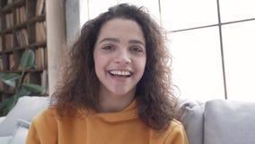 Webcam teens Webcam Budapest