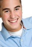 Smiling Man Royalty Free Stock Photos