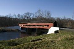 Smith-Brücke 2 Lizenzfreies Stockbild