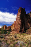 Smith Rock Stock Images