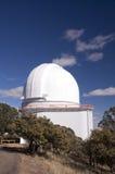 Smith Telescope Royalty Free Stock Photo