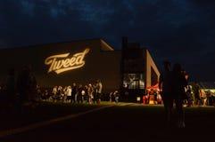 Tweed Shinidg Festival