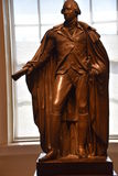 Smithsonian American Art Museum in Washington, DC Royalty Free Stock Photography