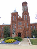 Smithsonian Institution Stock Photography