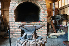 Smithy Stock Images