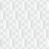 Sömlös bakgrund för idérik abstrakt textur Royaltyfri Foto
