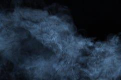 smog stockfotos