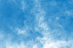 Smog or smoke. Smog abstract background,Closeup use for abstract background Royalty Free Stock Photos