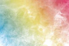 Smog or smoke. Smog abstract background,Closeup use for abstract background Stock Photos